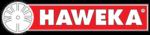 haweka_logo_BLKoutline